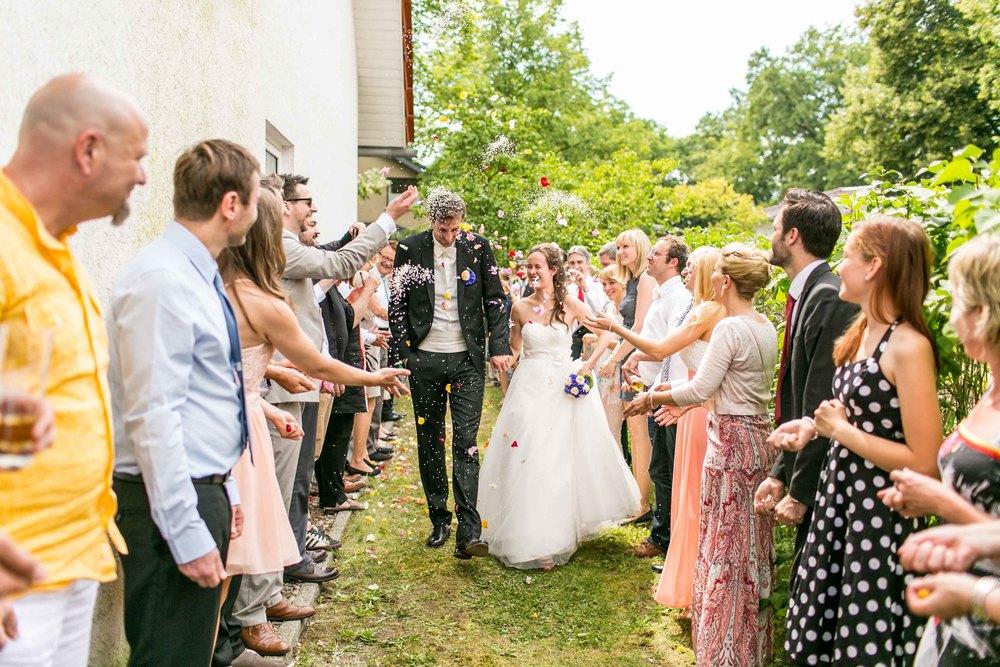 Berlin Hochzeitsfotografie_Fran Burrows Fotografie-29.jpg