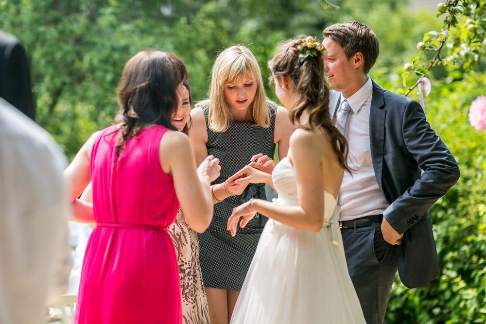 Berlin Hochzeitsfotografie_Fran Burrows Fotografie-38.jpg