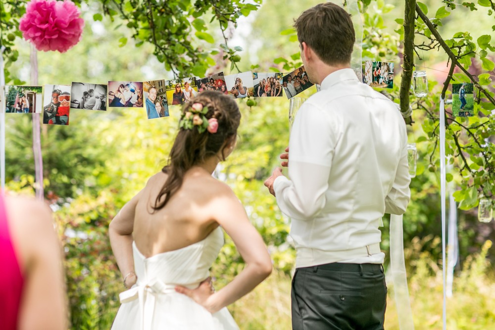 Berlin Hochzeitsfotografie_Fran Burrows Fotografie-46.jpg