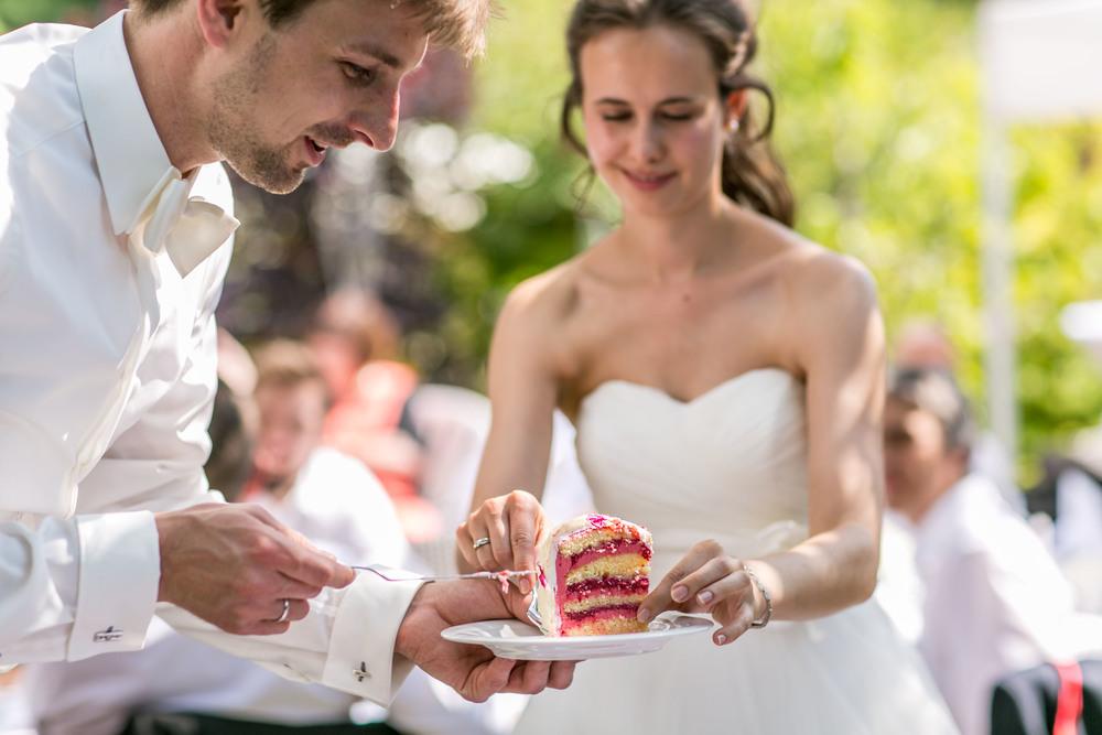 Berlin Hochzeitsfotografie_Fran Burrows Fotografie-51.jpg