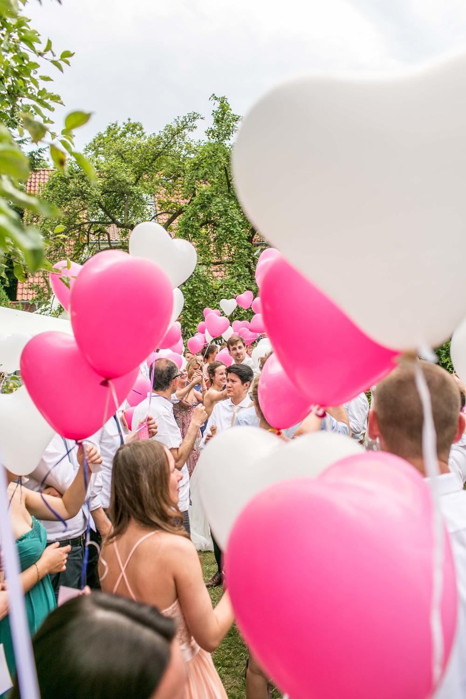 Berlin Hochzeitsfotografie_Fran Burrows Fotografie-58.jpg