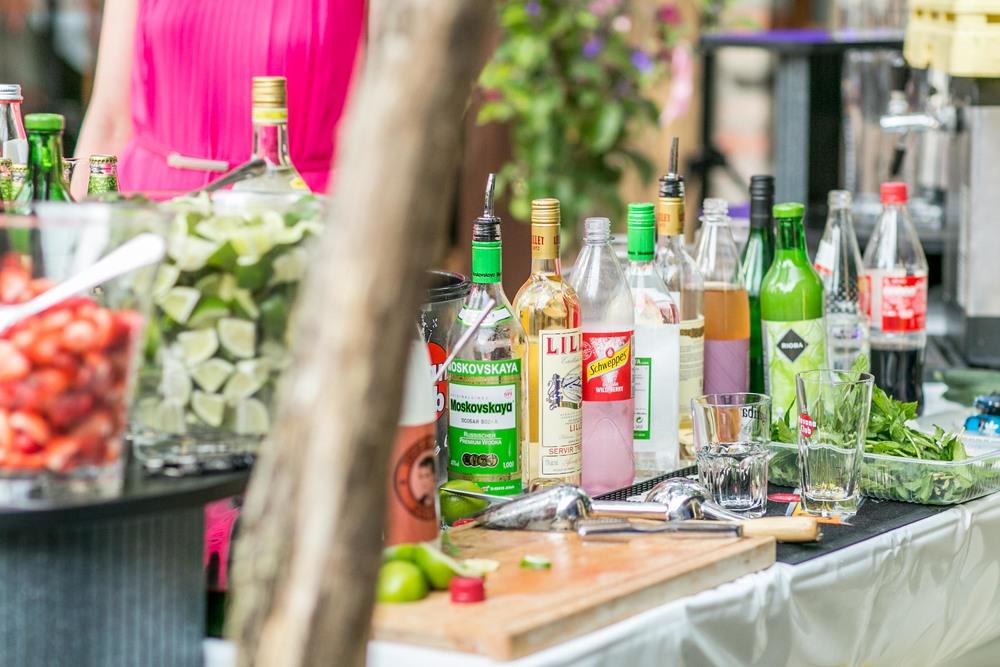 Berlin Hochzeitsfotografie_Fran Burrows Fotografie-63.jpg