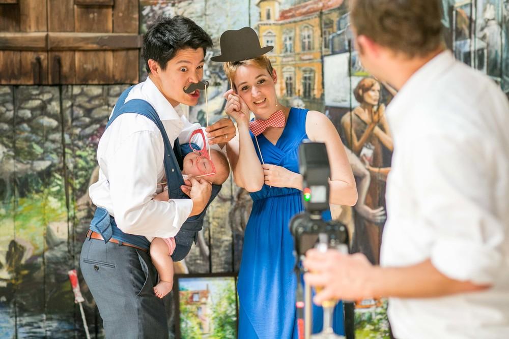 Berlin Hochzeitsfotografie_Fran Burrows Fotografie-65.jpg