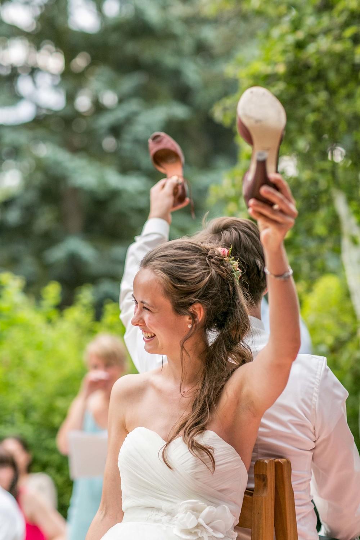 Berlin Hochzeitsfotografie_Fran Burrows Fotografie-67.jpg