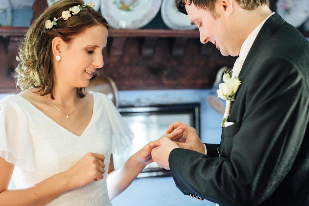 Spreewald Hochzeitsfotografie_Fran Burrows Fotografie-23.jpg
