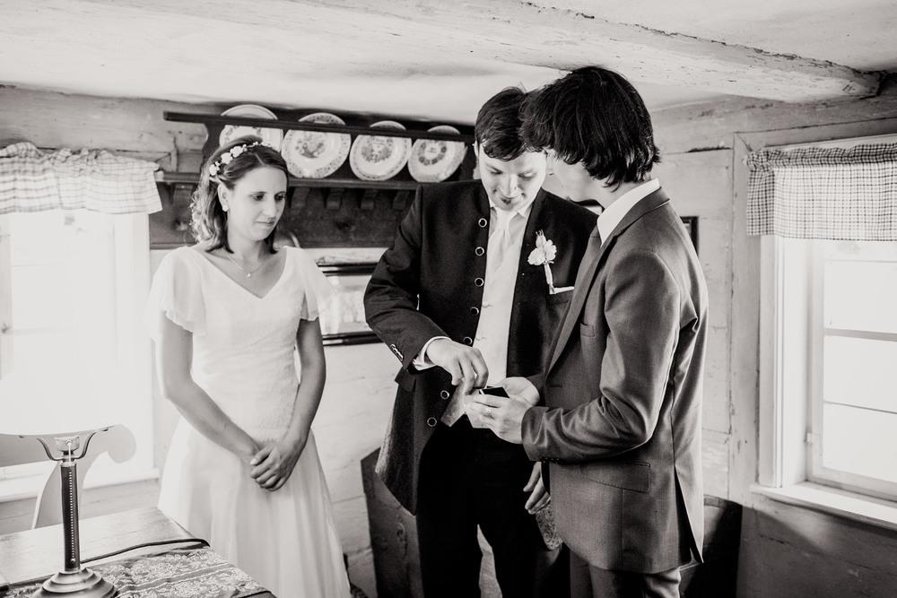 Spreewald Hochzeitsfotografie_Fran Burrows Fotografie-22.jpg