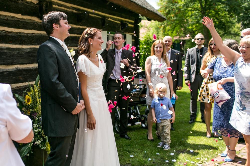 Spreewald Hochzeitsfotografie_Fran Burrows Fotografie-25.jpg