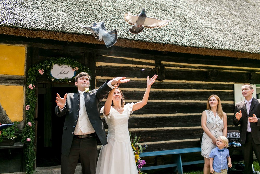 Spreewald Hochzeitsfotografie_Fran Burrows Fotografie-28.jpg
