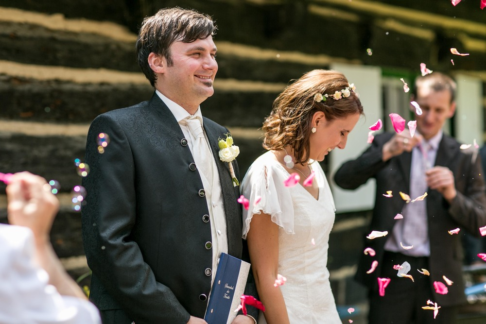 Spreewald Hochzeitsfotografie_Fran Burrows Fotografie-26.jpg