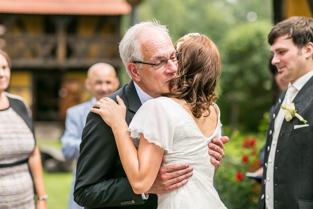 Spreewald Hochzeitsfotografie_Fran Burrows Fotografie-29.jpg