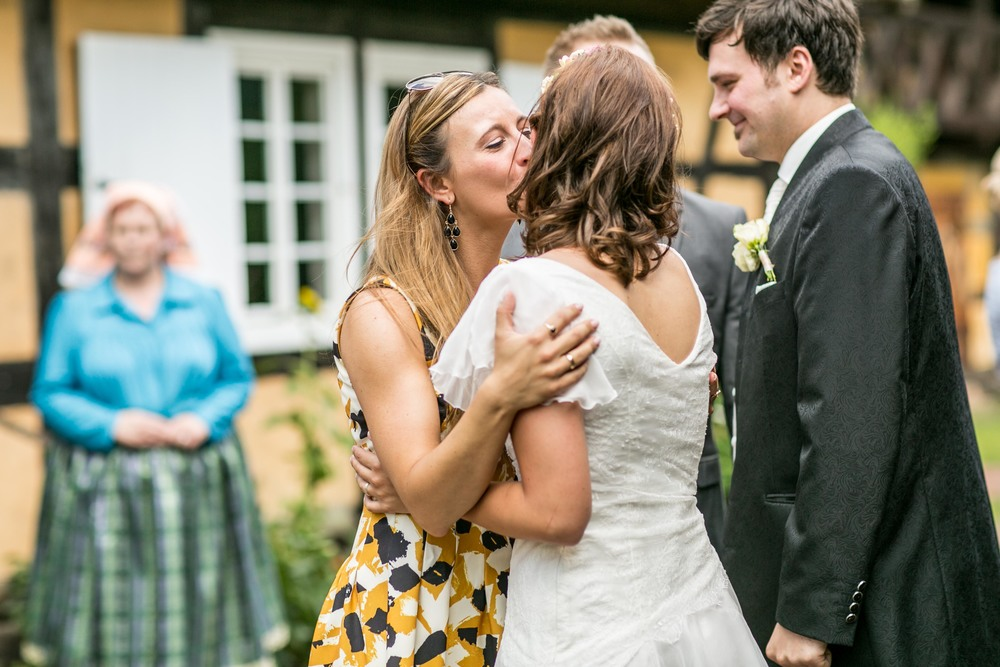 Spreewald Hochzeitsfotografie_Fran Burrows Fotografie-30.jpg