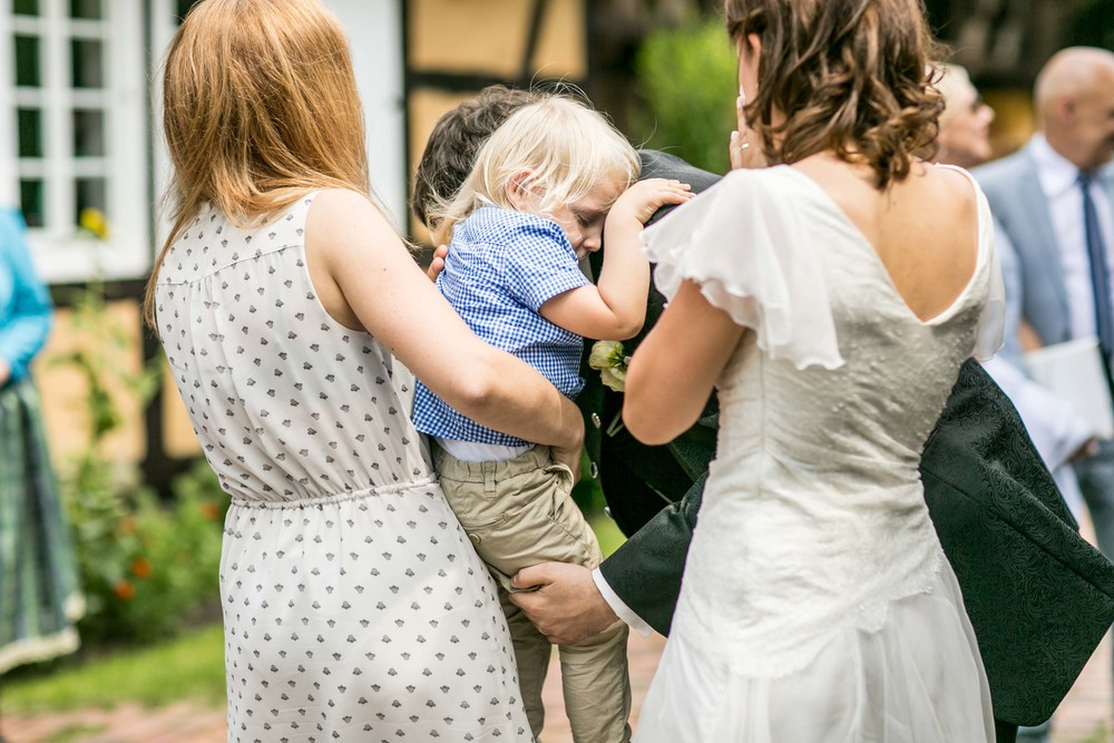 Spreewald Hochzeitsfotografie_Fran Burrows Fotografie-31.jpg