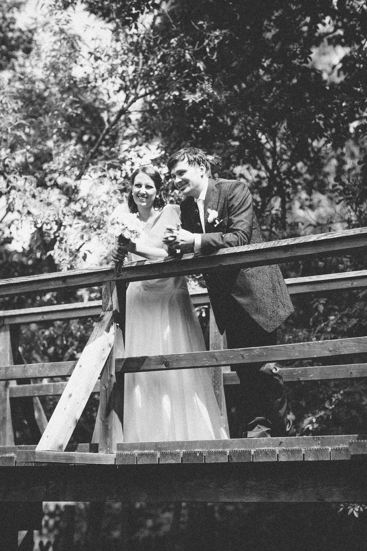 Spreewald Hochzeitsfotografie_Fran Burrows Fotografie-38.jpg