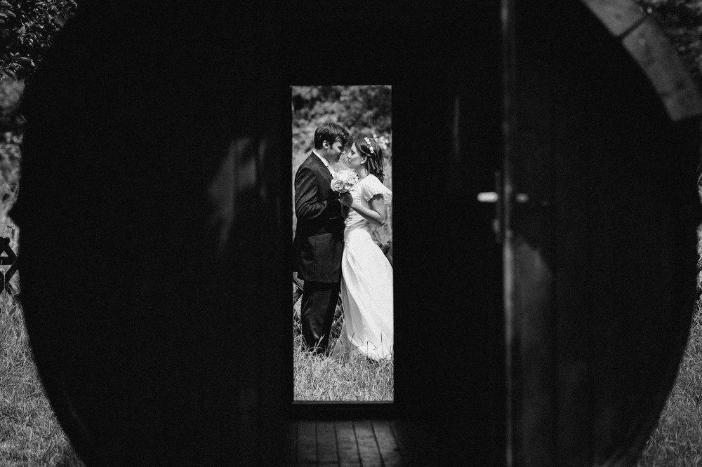 Spreewald Hochzeitsfotografie_Fran Burrows Fotografie-43.jpg