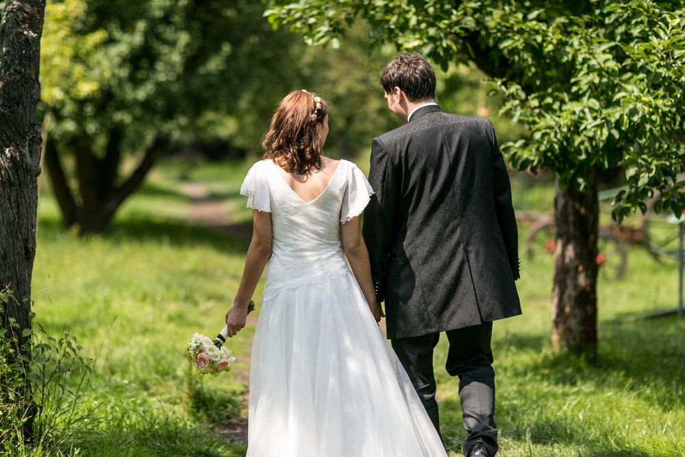 Spreewald Hochzeitsfotografie_Fran Burrows Fotografie-46.jpg