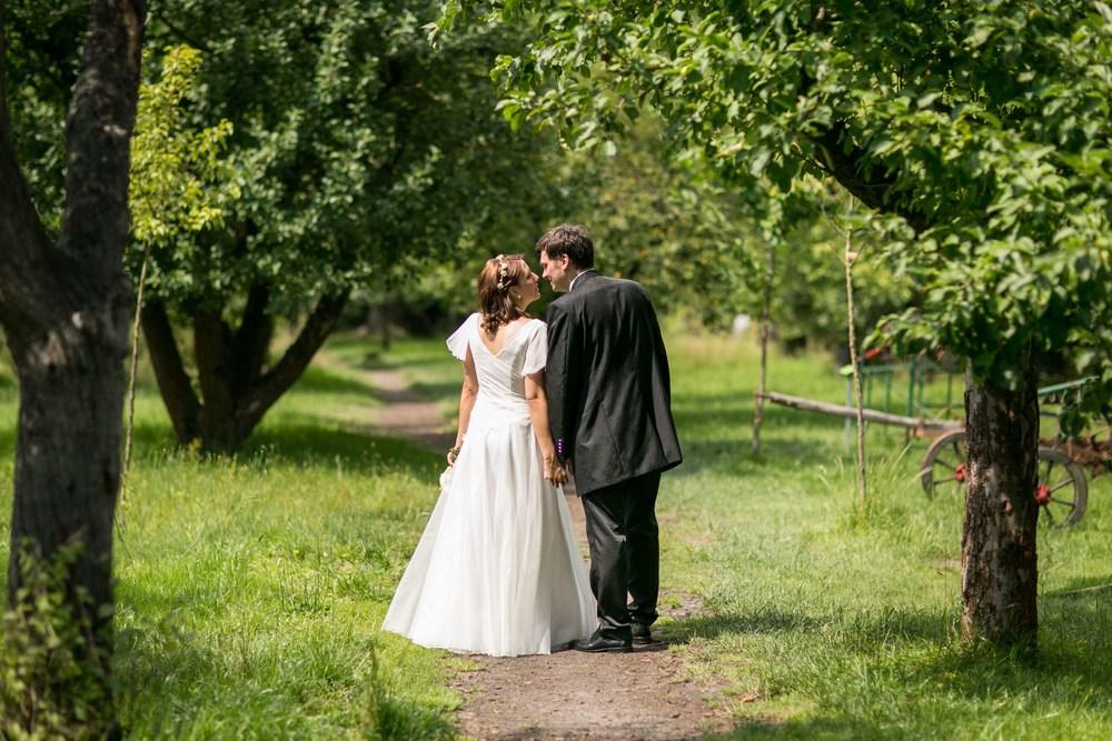 Spreewald Hochzeitsfotografie_Fran Burrows Fotografie-47.jpg