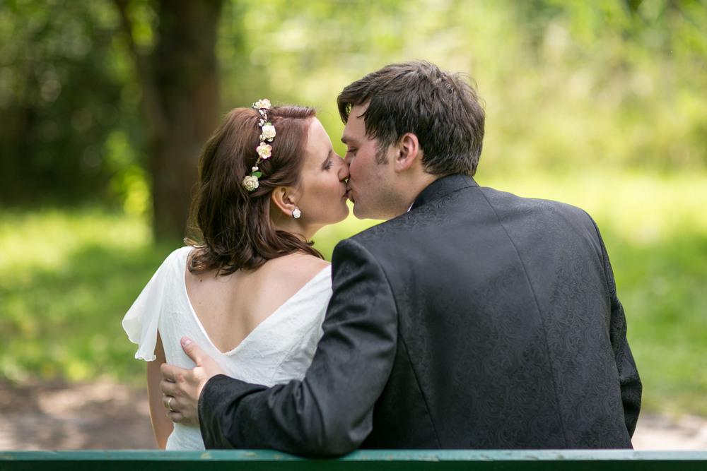 Spreewald Hochzeitsfotografie_Fran Burrows Fotografie-50.jpg