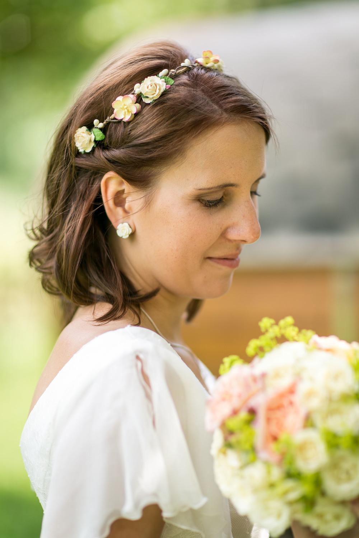 Spreewald Hochzeitsfotografie_Fran Burrows Fotografie-53.jpg