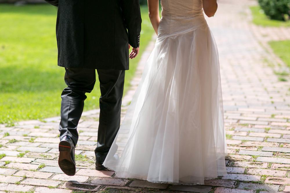 Spreewald Hochzeitsfotografie_Fran Burrows Fotografie-60.jpg