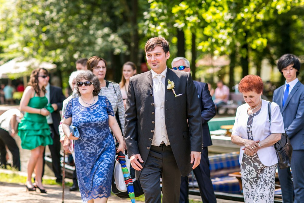 Spreewald Hochzeitsfotografie_Fran Burrows Fotografie-8.jpg