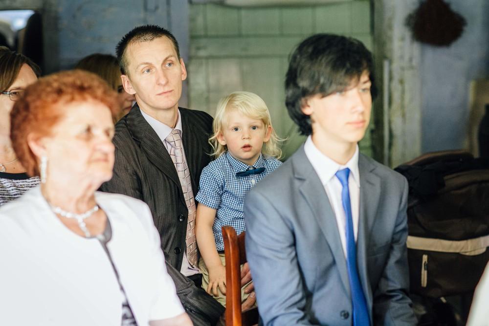 Spreewald Hochzeitsfotografie_Fran Burrows Fotografie-17.jpg