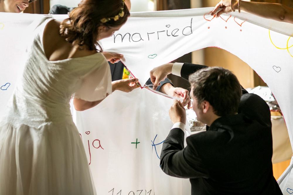 Spreewald Hochzeitsfotografie_Fran Burrows Fotografie-34.jpg
