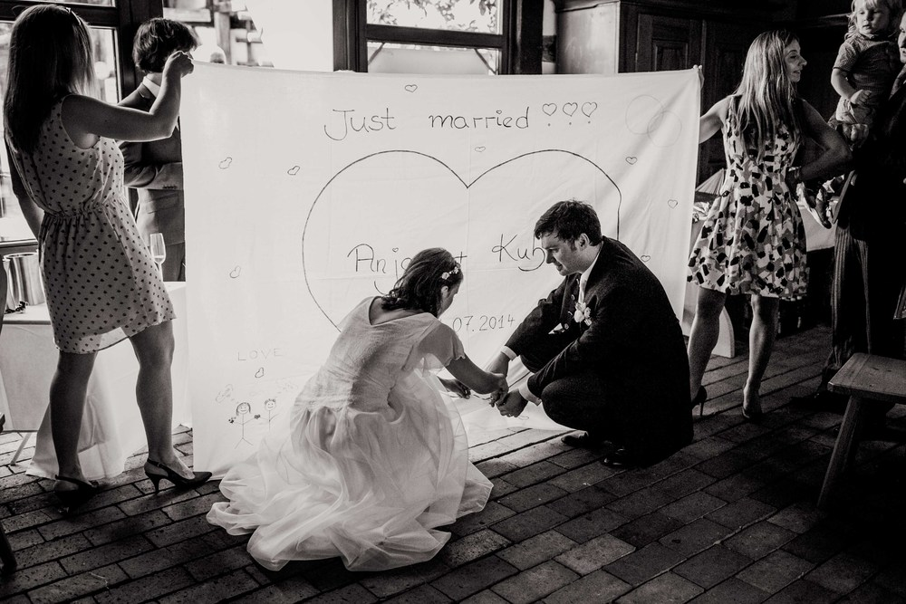 Spreewald Hochzeitsfotografie_Fran Burrows Fotografie-33.jpg