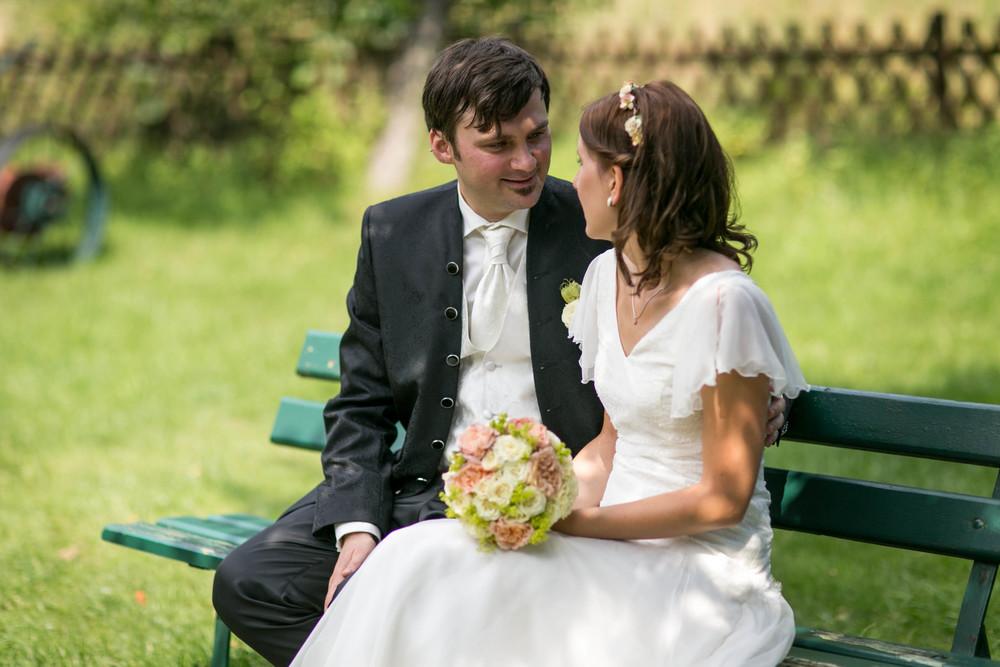 Spreewald Hochzeitsfotografie_Fran Burrows Fotografie-49.jpg