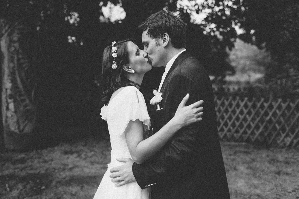 Spreewald Hochzeitsfotografie_Fran Burrows Fotografie-57.jpg