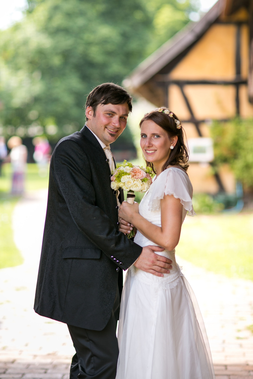 Spreewald Hochzeitsfotografie_Fran Burrows Fotografie-59.jpg