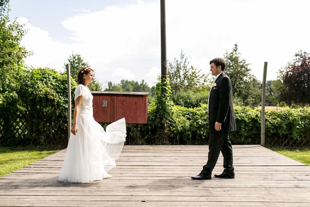 Spreewald Hochzeitsfotografie_Fran Burrows Fotografie-62.jpg