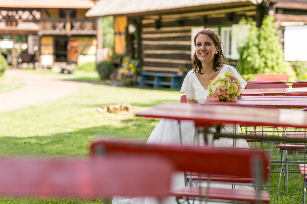 Spreewald Hochzeitsfotografie_Fran Burrows Fotografie-64.jpg