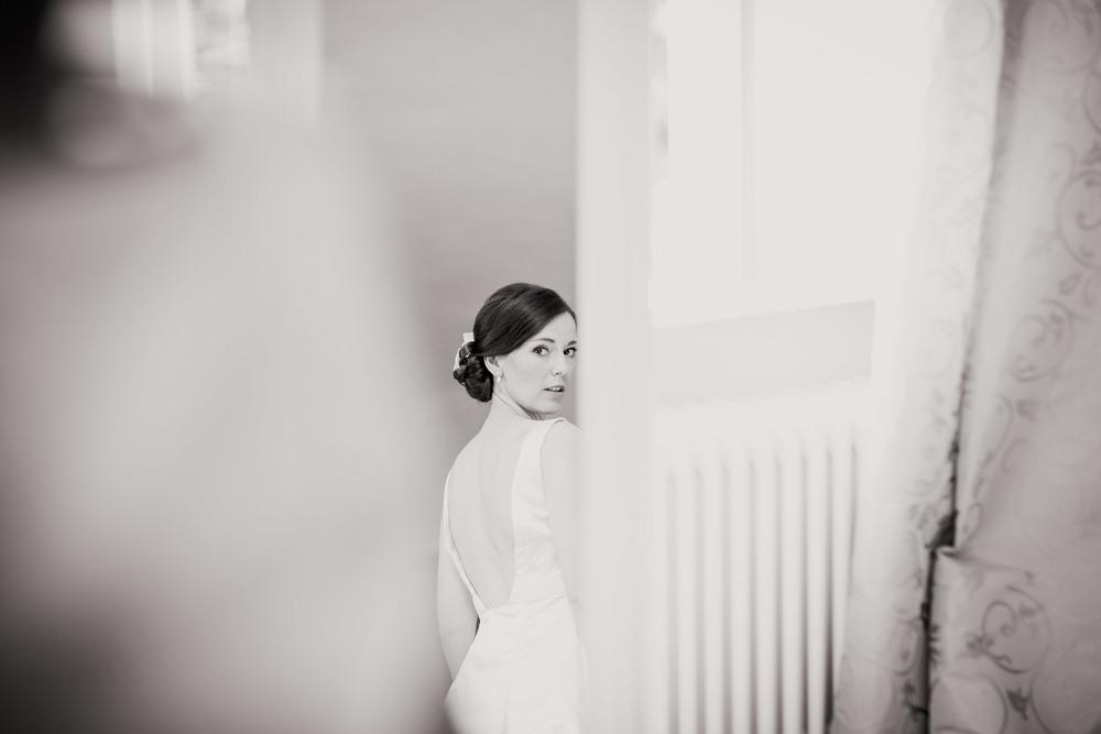Hochzeit Schloß Blankensee Berlin_Fran Burrows-16.jpg