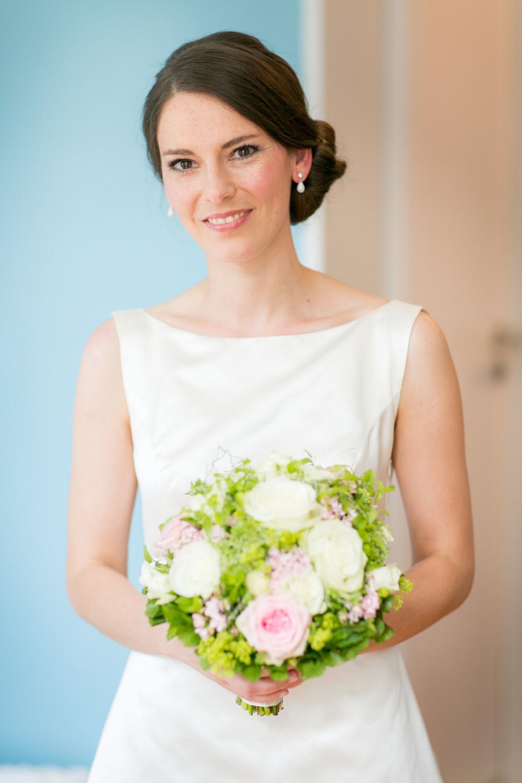 Hochzeit Schloß Blankensee Berlin_Fran Burrows-18.jpg