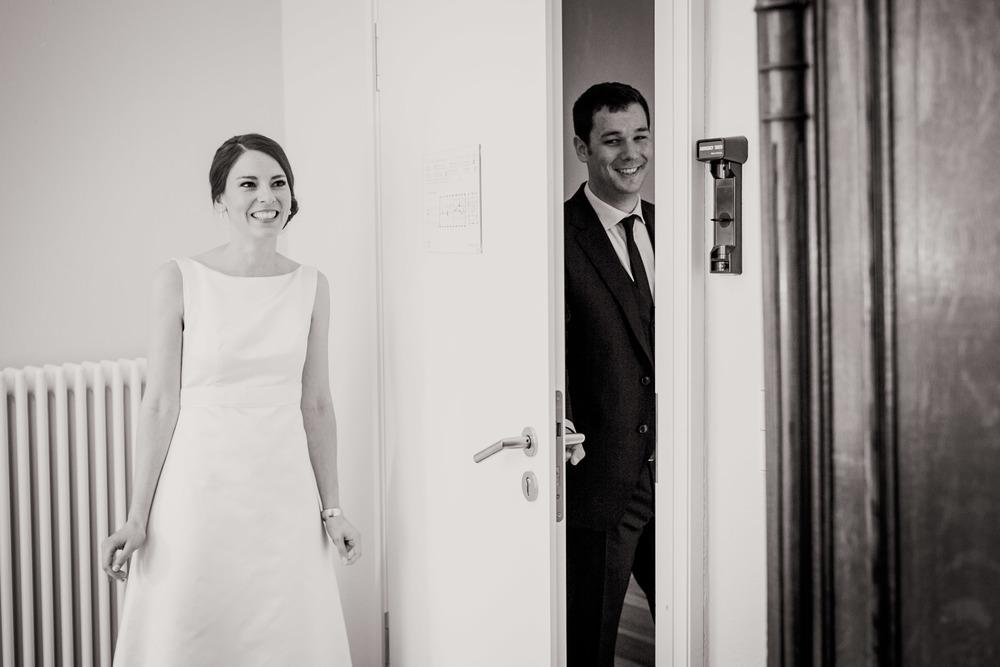 Hochzeit Schloß Blankensee Berlin_Fran Burrows-20.jpg