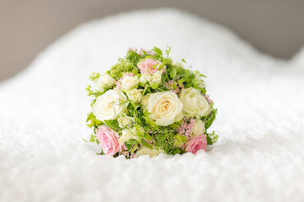 Hochzeit Schloß Blankensee Berlin_Fran Burrows-19.jpg