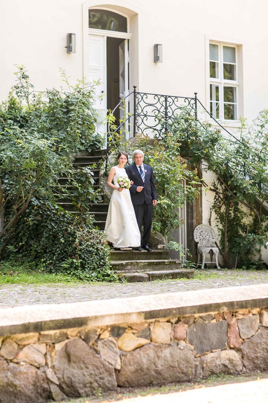 Hochzeit Schloß Blankensee Berlin_Fran Burrows-22.jpg