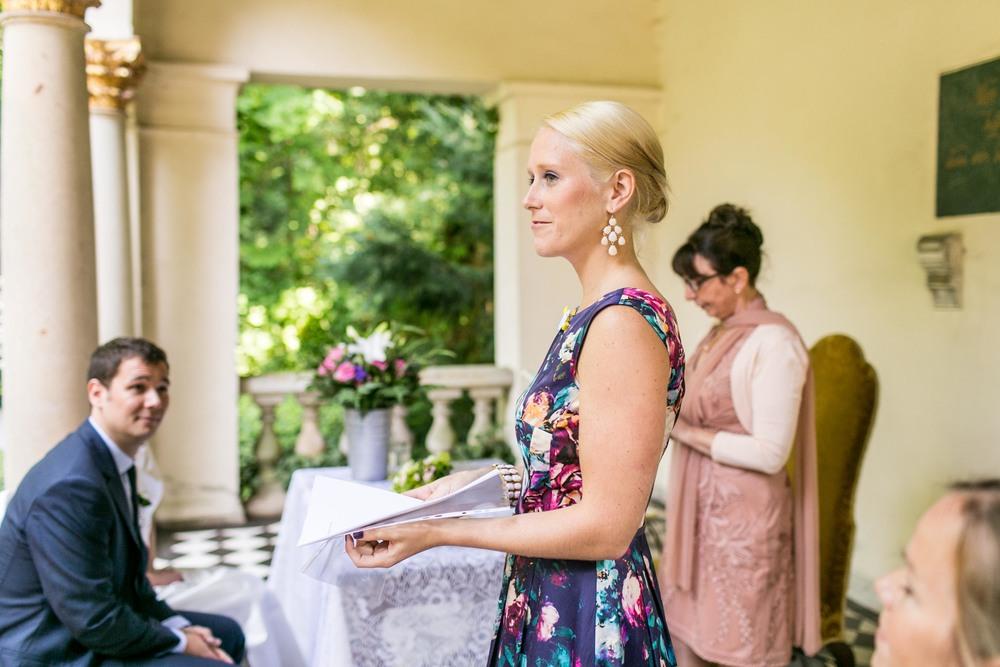 Hochzeit Schloß Blankensee Berlin_Fran Burrows-23.jpg