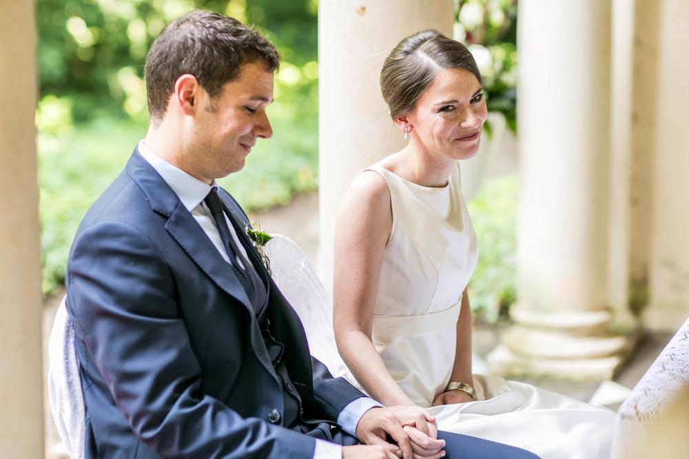 Hochzeit Schloß Blankensee Berlin_Fran Burrows-31.jpg