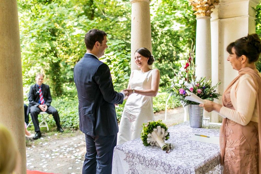 Hochzeit Schloß Blankensee Berlin_Fran Burrows-33.jpg