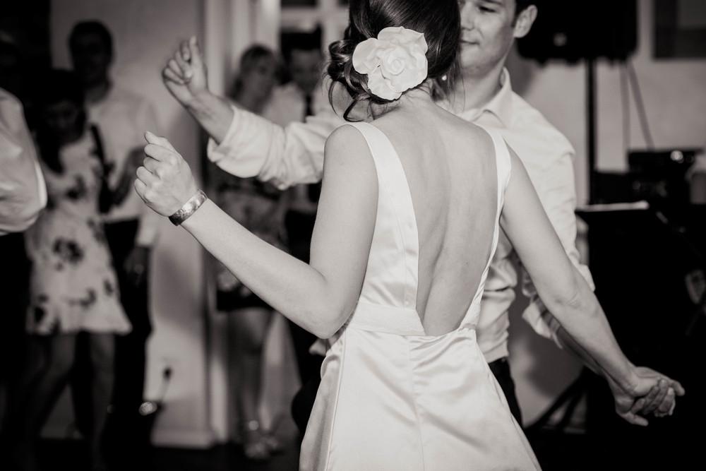 Hochzeit Schloß Blankensee Berlin_Fran Burrows-94.jpg