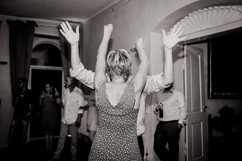 Hochzeit Schloß Blankensee Berlin_Fran Burrows-96.jpg