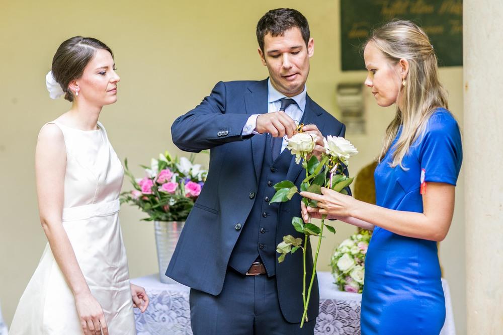 Hochzeit Schloß Blankensee Berlin_Fran Burrows-35.jpg