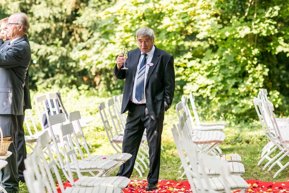 Hochzeit Schloß Blankensee Berlin_Fran Burrows-40.jpg