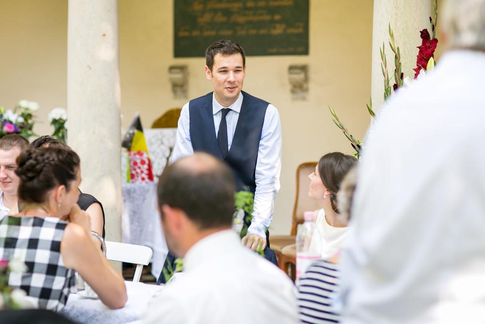 Hochzeit Schloß Blankensee Berlin_Fran Burrows-54.jpg