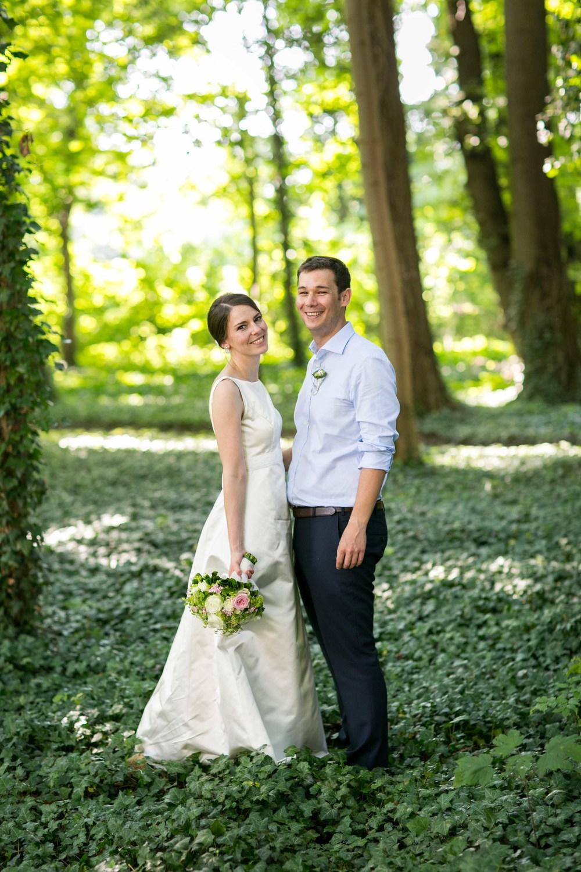 Hochzeit Schloß Blankensee Berlin_Fran Burrows-62.jpg