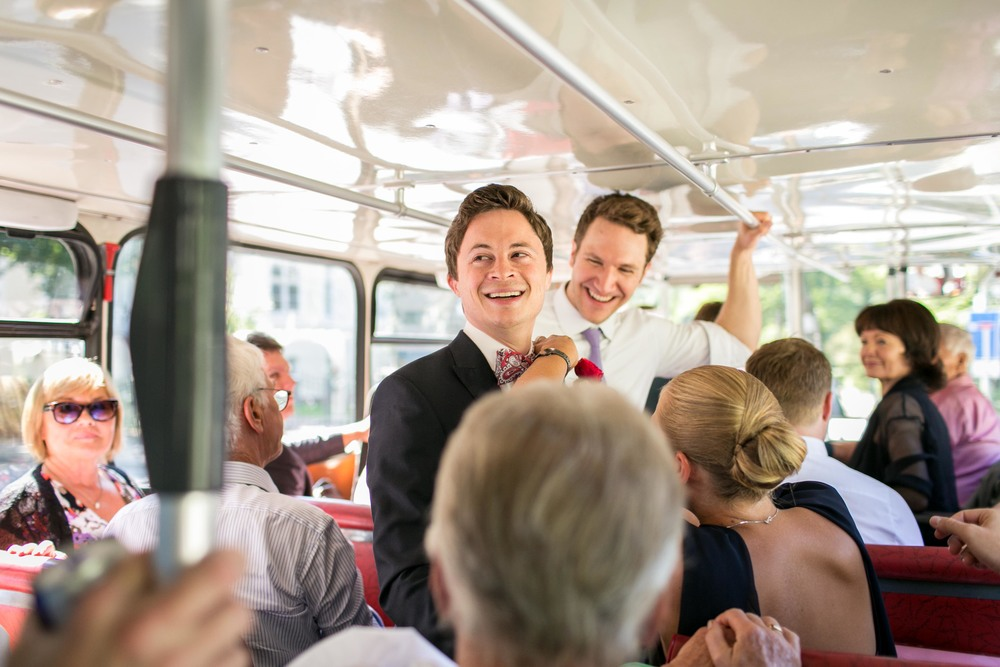 Fran Burrows Berlin Hochzeitsfotografie-9.jpg