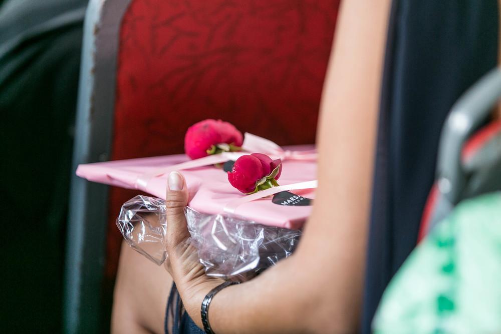 Fran Burrows Berlin Hochzeitsfotografie-12.jpg