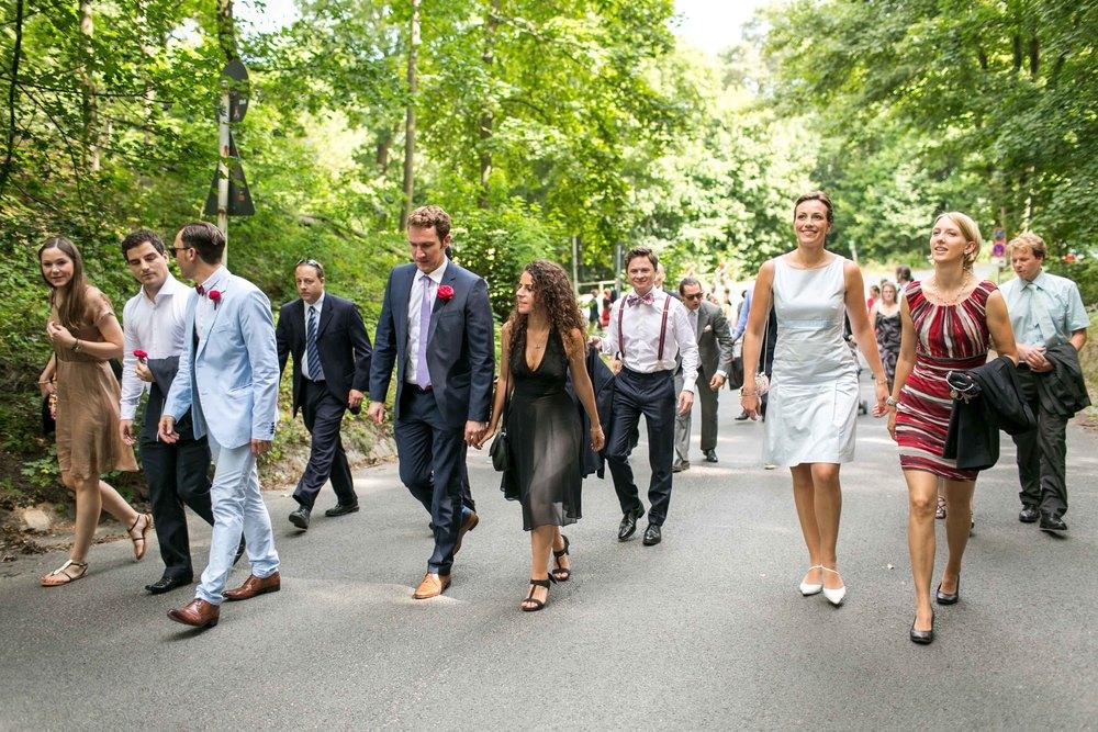 Fran Burrows Berlin Hochzeitsfotografie-13.jpg