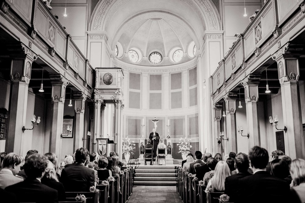 Fran Burrows Berlin Hochzeitsfotografie-20.jpg